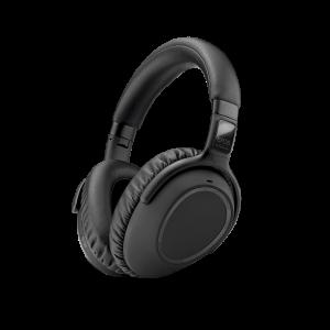 Bluetooth Series