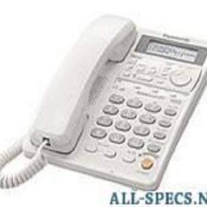 Digital duplex Caller ID Speaker Phone with Answering Machine