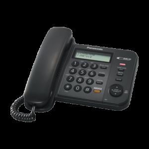 Caller ID Speaker Phone