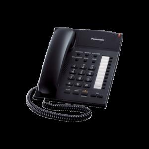 Basic Speaker Phone